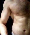 bellyrubr